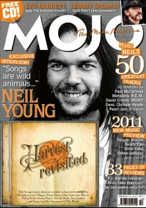 MOJO-Neil-cover