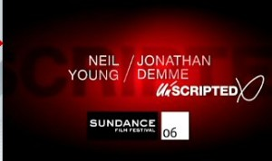 neil demme sundance 2006 interview
