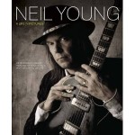Neil Young Life in Pictures: Six Decades of Imagery