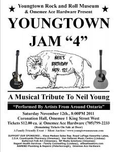 Neil-birthday-2011_Youngtown-Jam