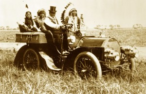 Americana_Geronimo