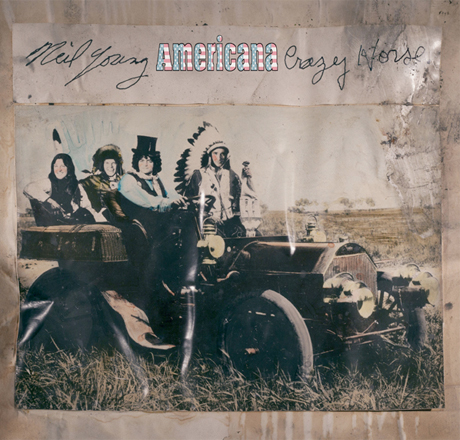 Americana_Neil-Young-Crazy-Horse_2012
