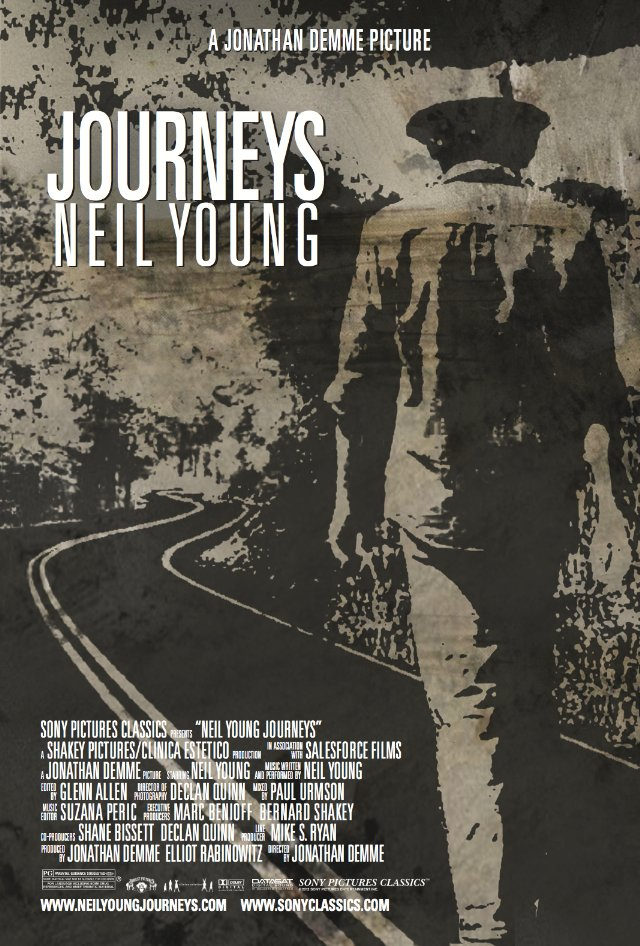 Neil-Young_Journeys