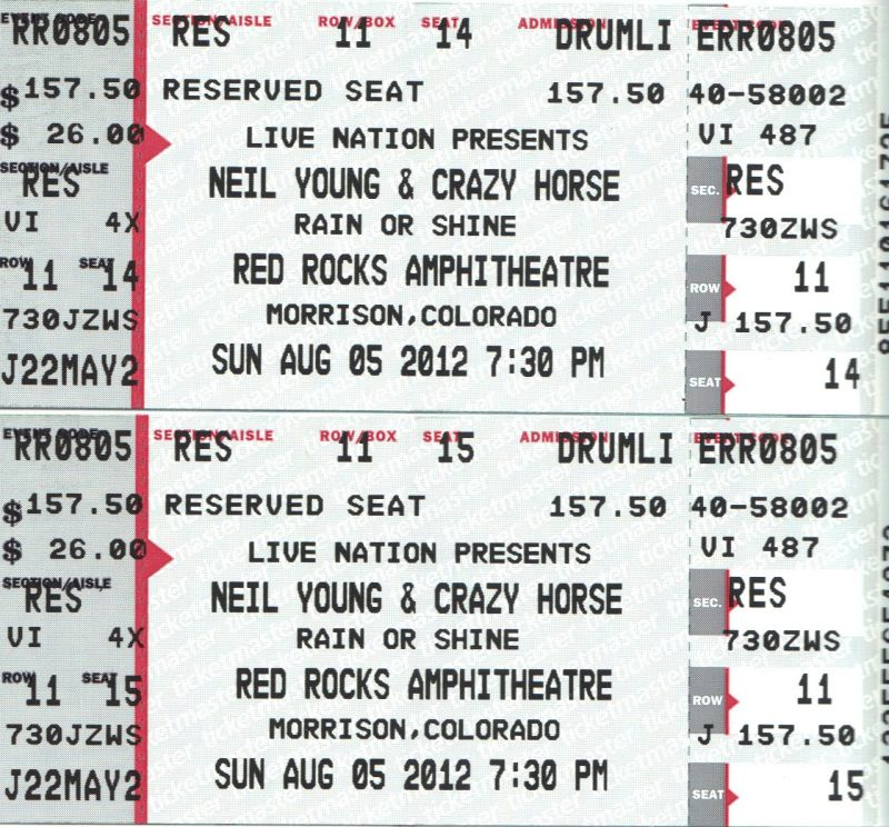 Red-Rocks-2012_tix