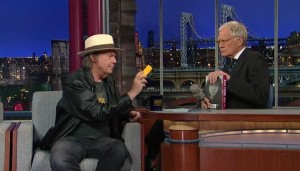 Neil-Young_David-Letterman_27-9-2012