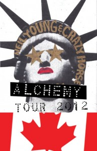 NYCH_alchemytour2012poster