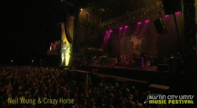Neil-Young_Crazy-Horse_Austin-Texas-2012
