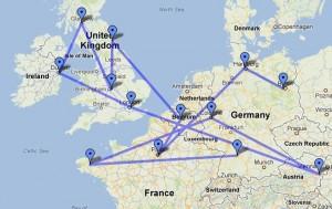 Euro-Tour-2013_map
