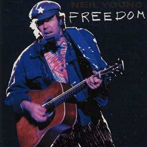 neil-young-freedom-1989