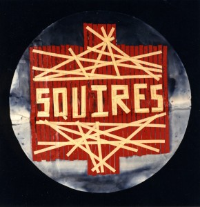The Squires
