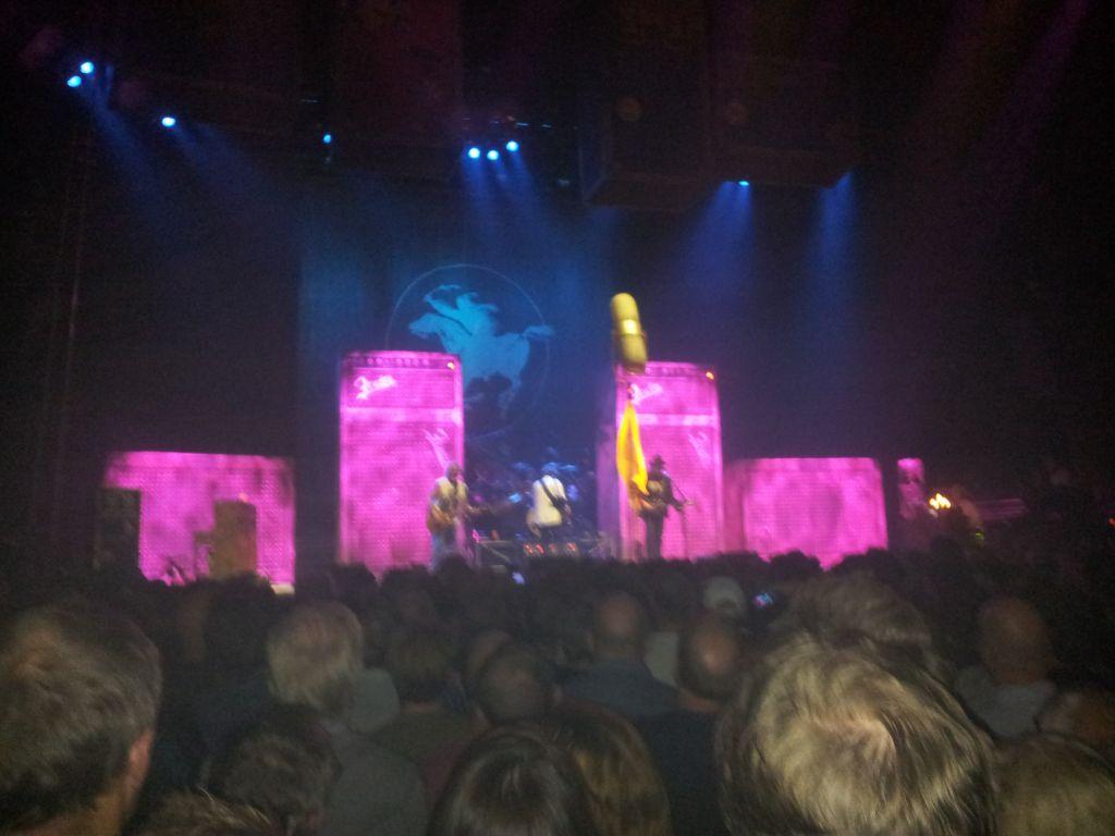 Glasgow-Powderfinger_2013