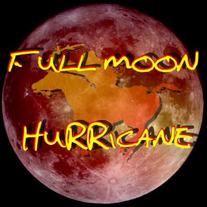 Full-Moon_HURRICANE_Stuttgart-2013