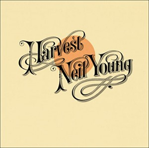 harvest_reprise_records