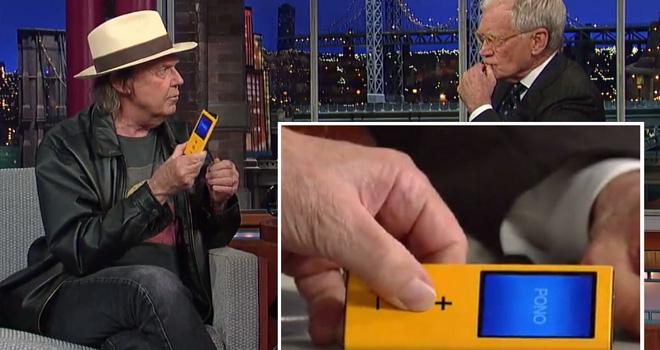 Neil-Young_PONO_Letterman