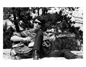 Lou-Reed-Castle-1966