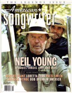 american-songwriter-cover-neil-young