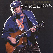 220px-Neil_Young_Freedom