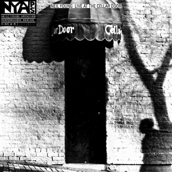 Cellar-Door_4976c8c0