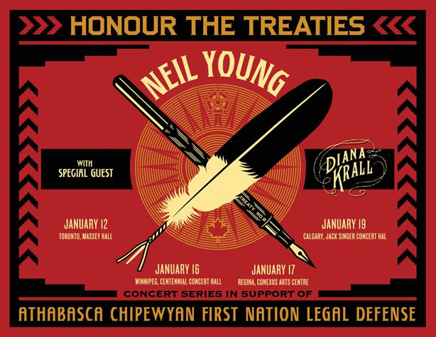neil-young_honour-the-treaties