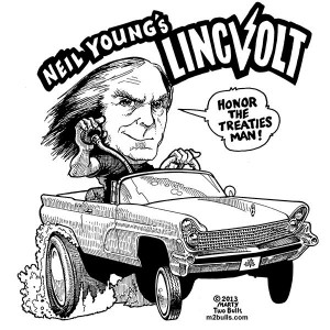 neil-young-honor-the-treaties-marty-two-bulls