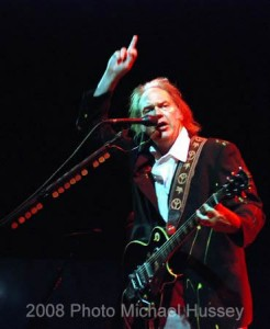 neil-young-live-at-the-marquee-cork-city-june-30th-2008