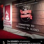 Grammy-2014_a