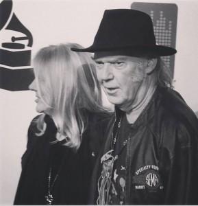 Grammy-2014_c