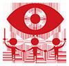 Stop-Surveillance-Day