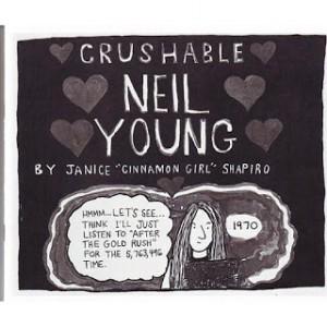 crushableneilyoung
