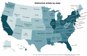 echo-nest-maps-favorite-music-by-state
