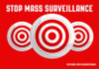 stop-Mass-surveillance