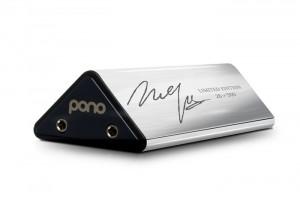Neil Young signature Pono