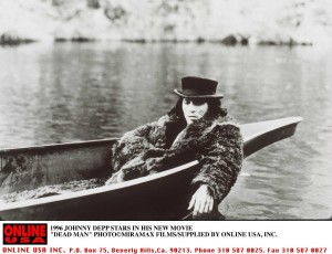 johnny-depp-in-dead-man-scored-by-neil-young