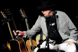 neil-young-hollywood-dolby