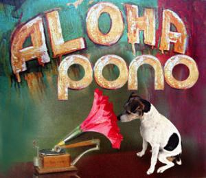 AlohaPonoSmall