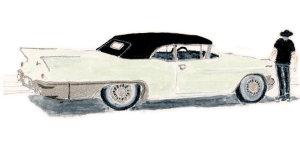 1957-Eldorado-Biarritz-Convertible-'Aunt-Bee'