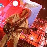 Neil Rocking Rio 2008