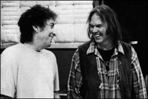 Bob-and-Neil