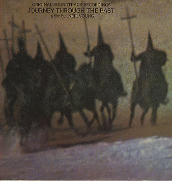Journey_through_the_past