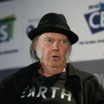NeilYoungCES