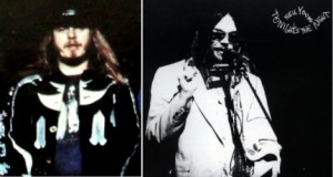Ronnie-Van-Zant-Neil-Young