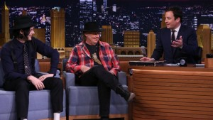 jack_white_neil_young_jimmy_fallon_a_l
