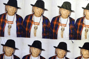 neil-young-supreme-1