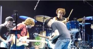 Neil in Camden