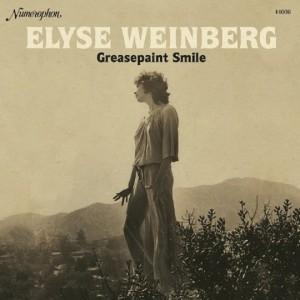 elyse-weinberg-greasepaint-smile-1
