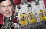 Engineers at Neil Young's company allegedly admit doubts on music player