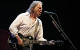 Critic says Neil Young shows how not to write a protest song