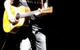 Jones Beach, concert review, set list, video