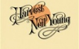 """""""Harvest"""" heads to Grammy Hall of Fame"""