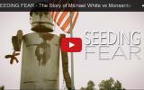 Message from Neil: Seeding Fear